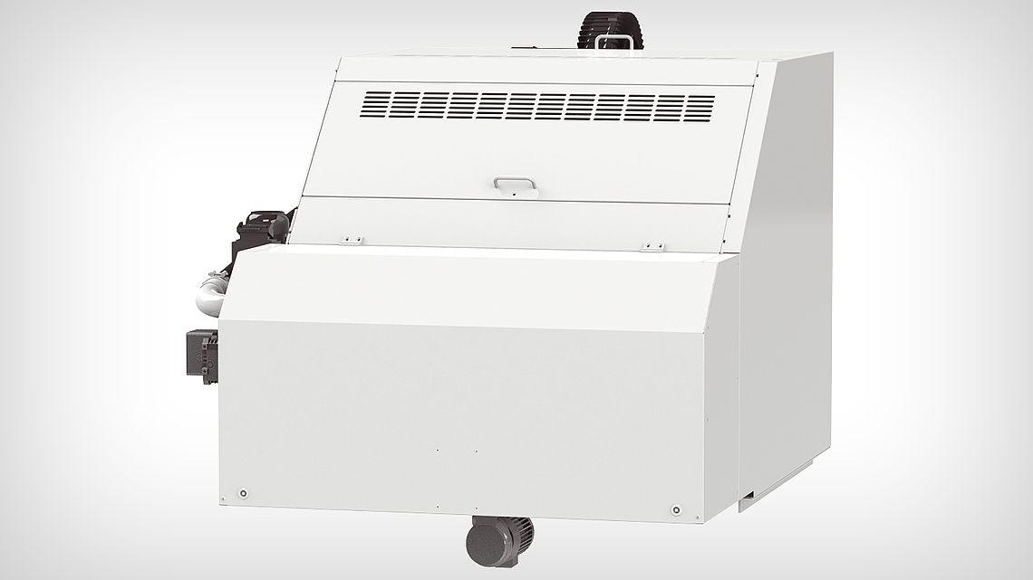 Компактный фильтр KF-E